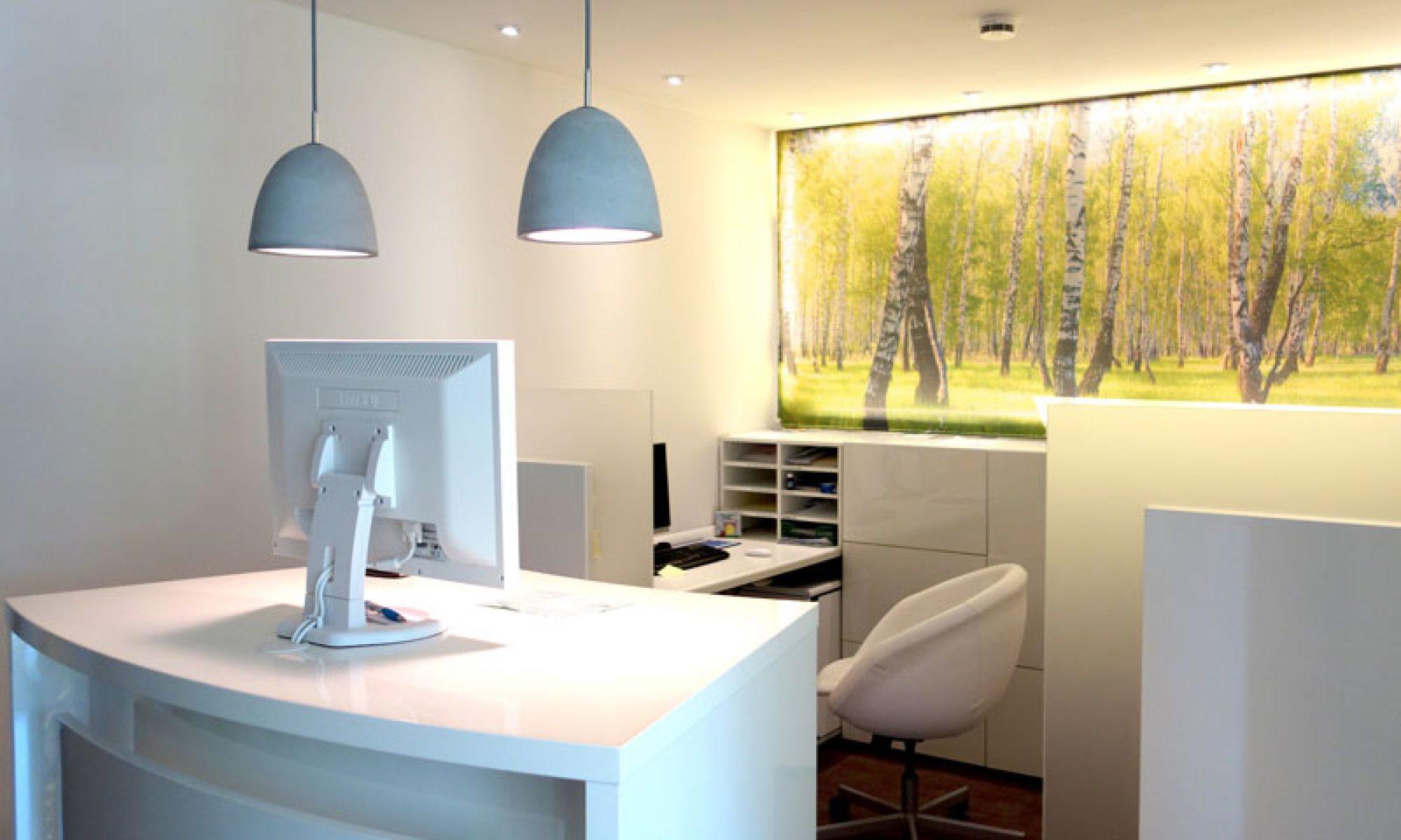 Familienpraxis für Zahnheilkunde in Bad schönborn